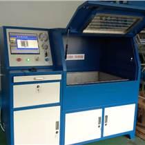 蘇州坤鑫傳感器壓力校驗試驗機供應廠家直銷