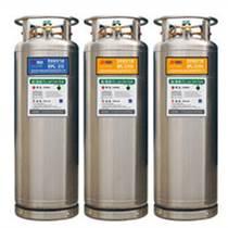 二氧化碳杜瓦瓶价格CO2储气瓶