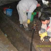 提供濟南市防水堵漏公司量大從優