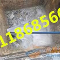 濟南市防水堵漏公司量大從優