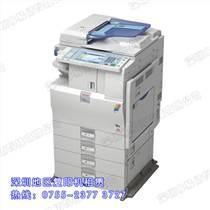 罗湖翠竹彩色复印机出租,龙岗大芬打印机租赁