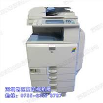 寶安寶體彩色復印機出租,龍崗布吉打印機租賃