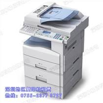 南山西麗彩色復印機出租,寶安西鄉打印機租賃