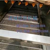 供應高壓噴淋果蔬清洗機  凈菜加工成套
