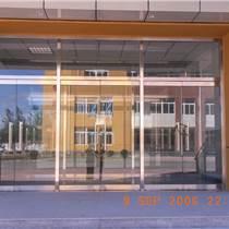 海淀區萬壽路維修玻璃門維修玻璃門閉門器