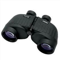德國 STEINER視得樂4831警用Police7x50 邊防巡邏專用望遠鏡