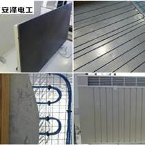電暖器_電地暖_發熱電纜_安澤電工行業標桿