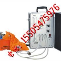ZJ10B压缩氧自救器气密性检验仪使?#30431;?#26126;书