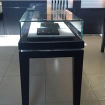 2016廣州宜佳珠寶展柜貼木皮要注意事項