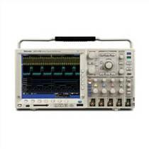 东莞美国泰克(Tektronix)MSO4032C供应原装现货