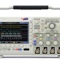 出售美国泰克(Tektronix)MSO4034C供应原装现货