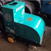 供應混凝土切割機 混凝土路面切割機價格 路面開縫機