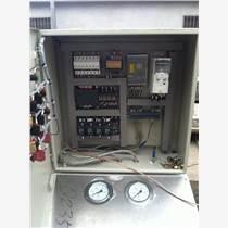 富士PLC編程器NB2U56R-11