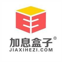 杭州互聯網投資咨詢公司