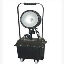 FW6100GF-J防爆泛光工作燈供應量大從優