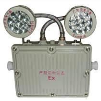 GCD803-YJ防爆應急燈優質服務
