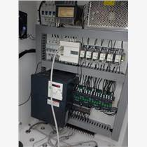 台达PLC编程销售DVP80EH00R2