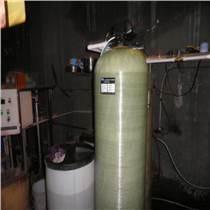 邯鄲鍋爐軟化水設備鍋爐軟化水設備用途
