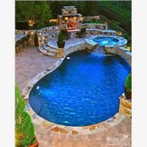 私家泳池水處理設備哪家好,在家享受清涼