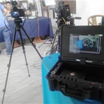广播级摄像机监视器,无线图传
