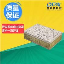 鋁單板保溫裝飾一體板超久耐用