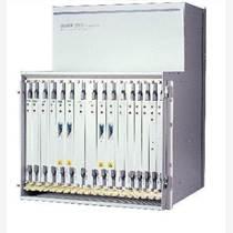 华为SDH光端机华为OptiX Metro2500+(3000) 鼎为网络代理SDH光网络设备