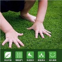 陕西铜川市幼儿园人造草坪,足球场人造草坪
