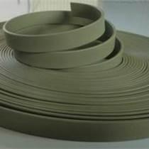 進口酚醛夾布導向環支撐環生產廠家哪里有賣?