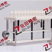 固相萃取仪-12孔方形作用,固相萃取仪-12孔方形功率