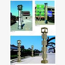 蘇州景觀燈,燈具安裝