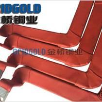 電力設備銅軟連接_高壓開關銅軟連接_高壓電器銅軟連接