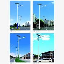 蘇州節能燈,粵田美式鄉村LED吸頂燈現代