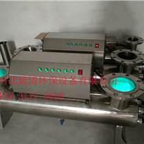 紫外线净水器上海厂家 价格 选型