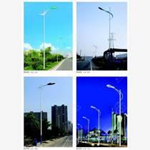蘇州道路燈,燈具十大品牌