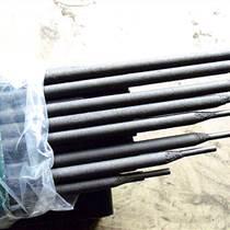 斯米克Z508焊條