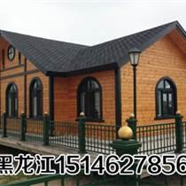 淘利特木屋供應優質服務-度假木屋