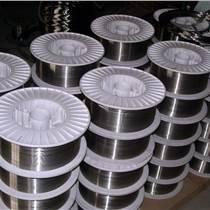 YD888滚压机耐磨药芯焊丝