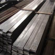 東莞A3冷拉扁鋼 低碳鋼冷拉扁鋼/冷拉方鋼