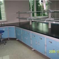 廣西中央實驗臺,南寧藥品柜,柳州試驗桌工作臺,桂林實驗室通風系統