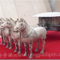 西安錦匯倒流壺耀州陶瓷倒裝壺三件套禮盒裝批發零售
