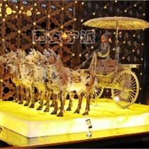 西安供應銅川耀州瓷禮盒裝公道杯倒流壺酒具商務會議出國禮品