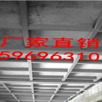 宁波loft钢结构阁楼板:高品质板材