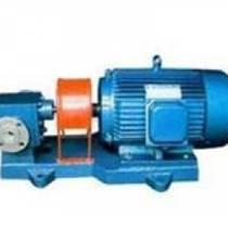 滄州海通雜質泵供應廠家直銷ZYB雜質渣油泵