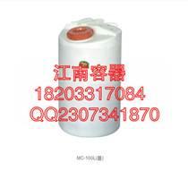 石家莊江南塑膠容器廠直銷優質可靠放心省心加藥箱
