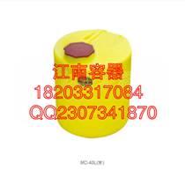 河北江南塑膠優質塑料水箱 塑料水箱廠家