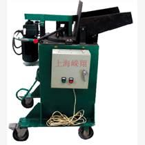 冶金業鋁液分離機