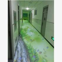 深圳VR虚拟交互 深圳VR虚拟现实案例制作