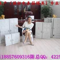 開一副2表電表箱模具,ABS塑膠電表箱模具,PC塑料電表箱模具價格