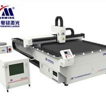 金屬光纖激光切割機品牌-134項專利技術的大族粵銘 金屬光纖激光切割機品牌