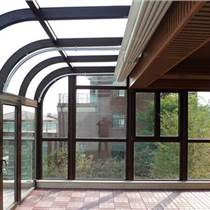 上海建筑膜 玻璃膜 节能膜 居家膜 品质保障 节能环保